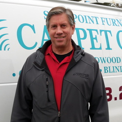 sandpoint-furniture-carpet-one-experts